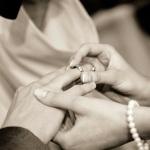 Hochzeitsgeschenke selbst gemacht