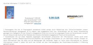Preisvergleich auf Familien-Geschenkidee.de